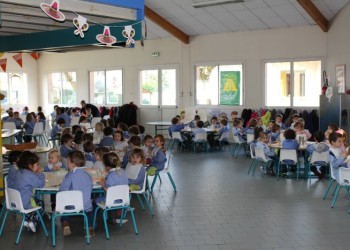 maternelle9