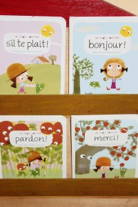 maternelle13