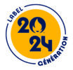 logo-generation-2024