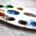 Arts plastiques lycée collège privé Landes
